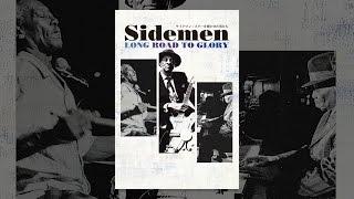 ビッグ・アーティストの素晴らしい音楽は、それを支えてきた寡黙なサイドマンの働きを抜きにして語ることはできない。本作は、歴史を作り上...
