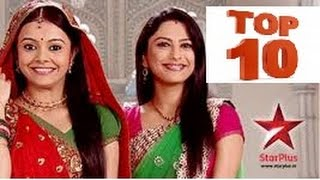 Top 10 Most Famous Indian Television Channels in 2014
