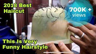 2.0 | HAIRCUT | Best Haircut In New Delhi | DELHI | India | VBO Life | BEST STYLE
