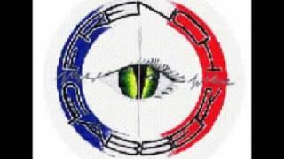 French Gabber Team - Hardcore