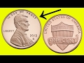 COINSTAR PENNY JACKPOT! HOW TO FIND FREE GOLD, SILVER & MORE! COIN STAR MACHINE REJECT TRAY FINDS