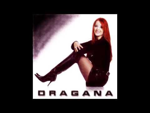 Dragana Mirkovic - Evo Dobro Sam - (Audio 2004)