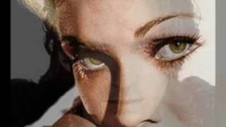 Aquellos Ojos Verdes (Green Eyes) - Xavier Cugat & His Orch., 1941
