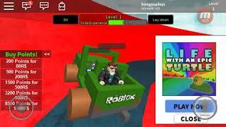Roblox se faire manger sans primer vidéo con Mobizen-ep1