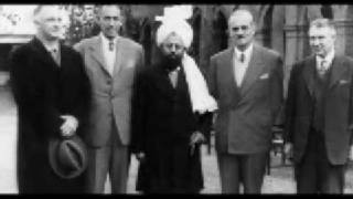Life of Hadhrat Khalifatul Masih II (ra) - Part 8 (English)