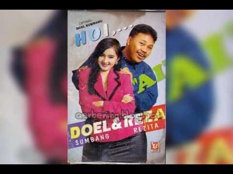Doel Sumbang & Reza Rezita : Hoi