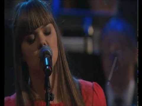 First Aid Kit - America (Live at Polar Music Prize)