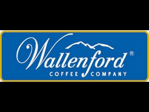 walenford coffee company