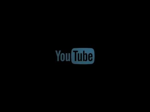 Cerritos High School Television Live Stream