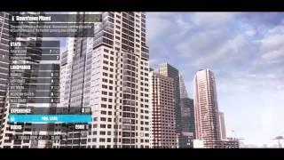 The Crew™ - Landmark - Downtown Miami