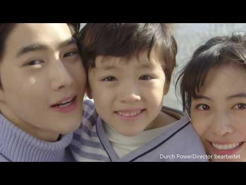 (ENG SUB) Star of the Universe OST - Suho feat Remi Starlight (낮에 뜨는 별) MV