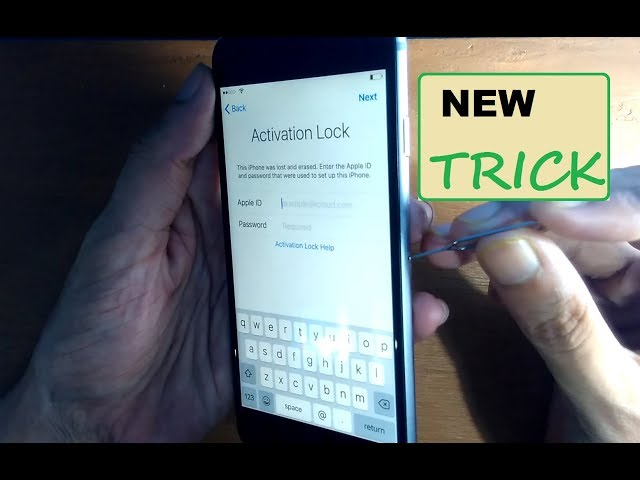 unlock expert unlock icloud lock on any iphone 7 6s 6 - 640×480