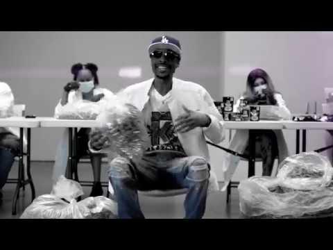 "Mac Duna ""HIPPY MAFIA"" ft. B-Legit & Phat Dre"