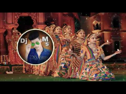 Pankhida O Pankhida with Lyrics mix by dj ms jbp 7777889076