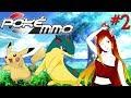 Make money fast with Pickup • PokeMMO Tutorial • - YouTube