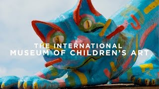 International Museum of Children's Art