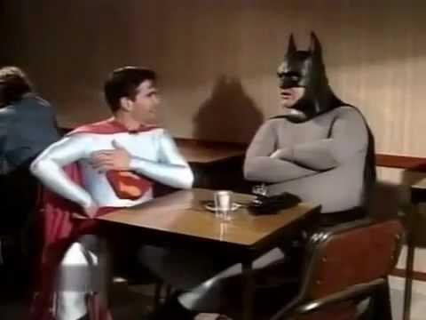 2do tráiler de Justice League; el Superman de traje negro