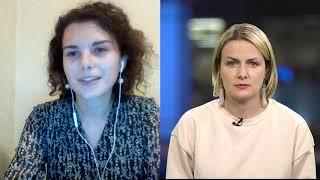 """Как частный вуз """"Синергия"""" связан с Кремлем?"""