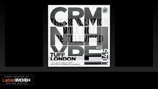 Tuff London Televised Original Mix.mp3