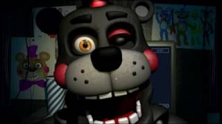 EVOLUTION OF FNAF 1 6 ALL JUMPSCARES. Все скримеры ФНАФ 1,2,3,4,5,6
