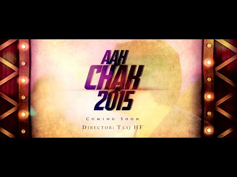 Babbu Maan - License   Teaser   Aah Chak 2015