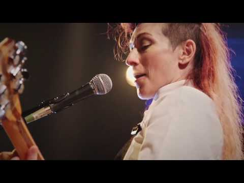 My Brightest Diamond & Michael Lewis & & Senyawa - peoplerad.io