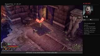 Mrc Diablo 3 Season 20 Barbarian Start
