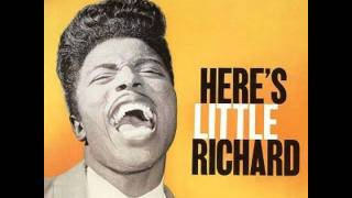 Watch Little Richard Bama Lama Bama Loo video