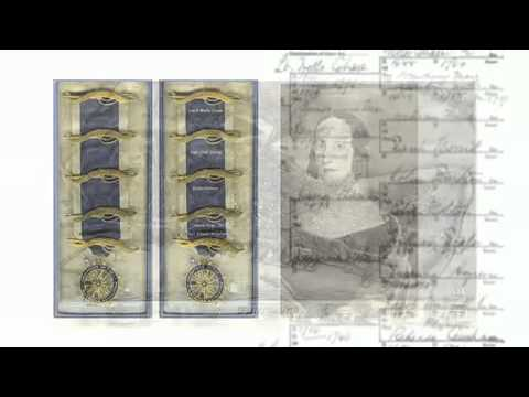 """""""Living in History"""" 