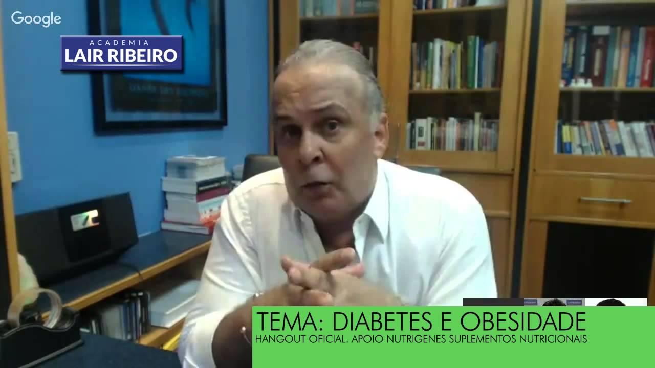 diabetes de suplementos de magnesio