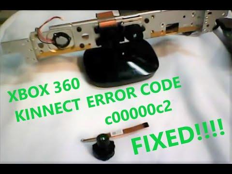 e74 repair