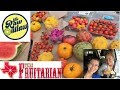 4 Transition Tips to Healthy Raw Vegan Fruitarian Diet - Interview with The Raw Outlaw