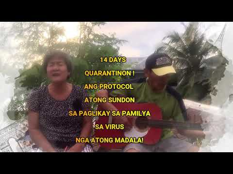 MUOLI SA PROBINSYA : SENIOR CITIZEN: |RELATIONSHIP GOALS|