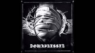 Downpresser -  Beyond Recognition
