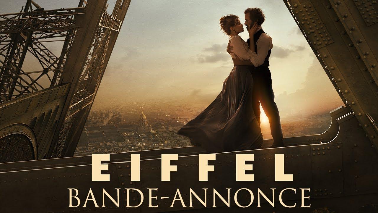 Download EIFFEL - Bande-annonce officielle HD