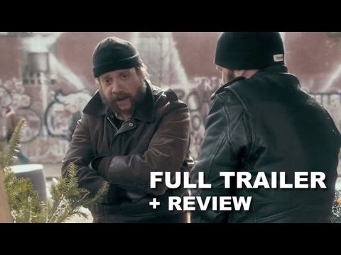 all is bright official trailer trailer review paul giamatti paul rudd