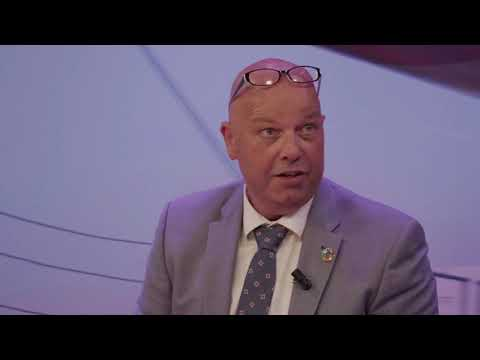 Project Cargo Summit 2020 recap