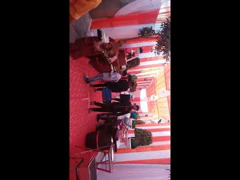 Outoor catering | Punjabi Catering | punjabi wedding food | catering in india