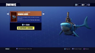 Fortnite Live stream battle royal zombie  طور الزومبي Video