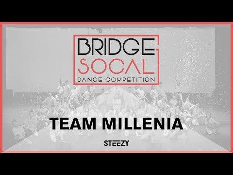 Team Millennia |