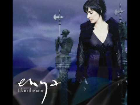 Enya - Lazy Days - Photos