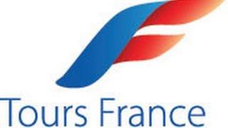 видео Лучшие туроператоры по Франции