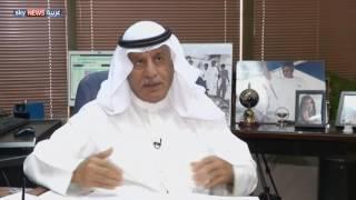 الكويت.. الاقتصاد يطغى على برامج المرشحين