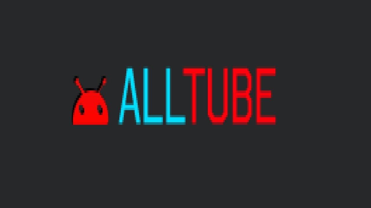 Alltube Tv