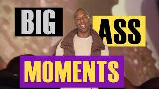 Video Big Freedia: Queen of Bounce Big Ass Moments - Season 1, Episode 8 - Recap download MP3, 3GP, MP4, WEBM, AVI, FLV Juni 2018