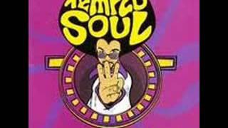 Templo Soul - Templo Soul Volume III ( CD Completo )