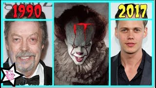 What Horror Movie Actors In Real Life Look Like