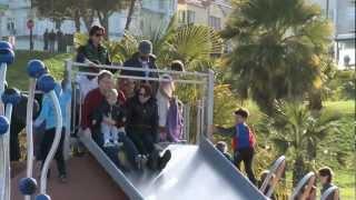 Play Playground