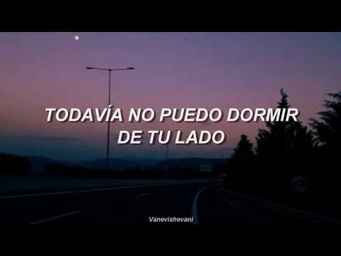 Ghost Of You - 5 Seconds Of Summer//TRADUCIDA AL ESPAÑOL