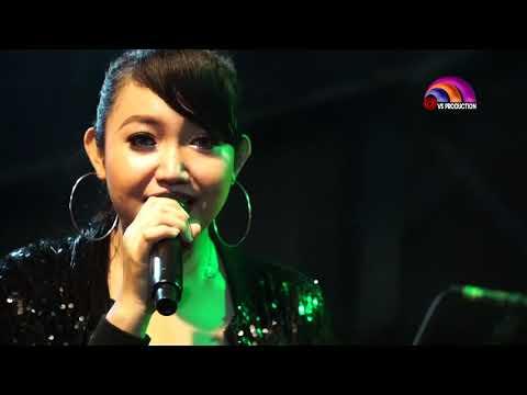 Badrun Ft Wilda Saskia_Jambu Alas_Official Video New CARAKA